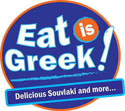 Greek food in Milton Keynes | eatisgreek.com